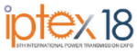 IPTEX 2018