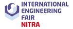 International Engineering Fair 2018