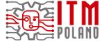 ITM Poland 2018