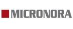 MICRONORA 2018