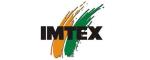 IMTEX 2019