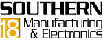 Southern Manufacturing & Electronics 2018