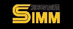 SIMM 2018