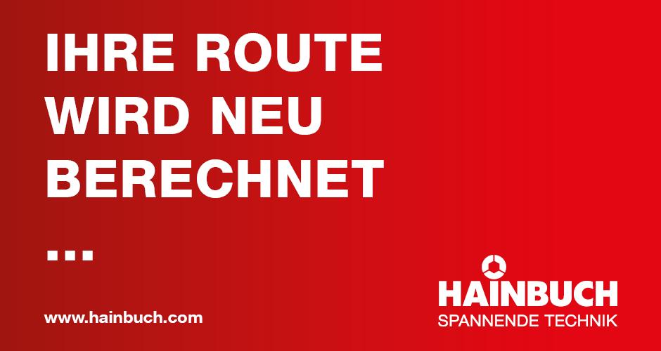 Kundenberater im technischen Außendienst m/w Gebiet Hamburg [PLZ:19, 20-28]