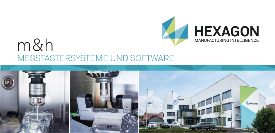 CNC-Softwareentwickler (m/w)