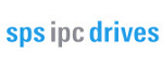 SPS IPC Drives
