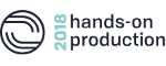 hands-on production 2018