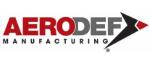 AeroDef Manufacturing®
