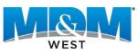 MD&M West 2019