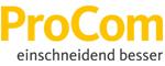 ProCom IoT-Days 2018