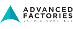 Advanced Factories 2018