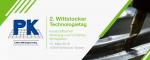 2. Wittstocker Technologietag