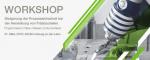 Workshop bei BIMATEC SORALUCE GmbH