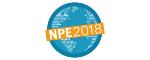 NPE Orlando 2018