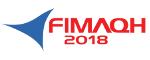 FIMAQH 2018