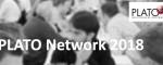 Network: Harmonisierung von VDA und AIAG