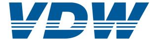Referenten (m/w) Steuerungstechnik und Digitalisierung