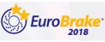 EuroBrake 2018