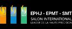 EPHJ-EPMT-SMT