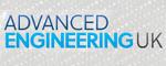 Advanced Engineering 2018