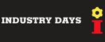 INDUSTRY DAYS 2018