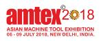 amtex 2018