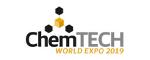 Chemtech World Expo 2019