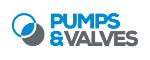 Pumps & Valves 2019
