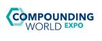 Compounding World Expo 2019