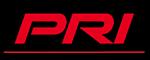 PRI Trade Show