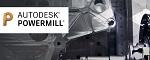 Schnupperkurs Autodesk PowerMill