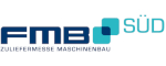 FMB Süd 2019