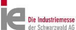 i+e Industriemesse 2019