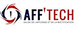 AFF'TECH 2019