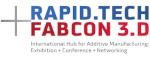 Rapid.Tech+FabCon3.D 2019