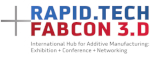 Rapid.Tech+FabCon3.D 2019