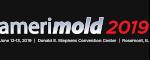 Amerimold 2019