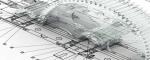 Aufbaukurs CAD:Konstruieren mit Inventor