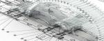 Grundkurs CAD: Konstruieren mit Inventor