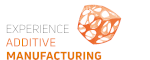 Experience Additive Manufacturing 2019