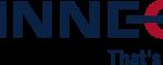 INNEO T-Day Lindau 2019