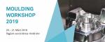 Moulding Workshop 2019