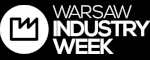Warsaw Industry Week 2019