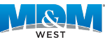 MD&M West 2020