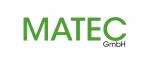 MATEC Open House