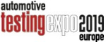 Automotive Testing Expo 2019