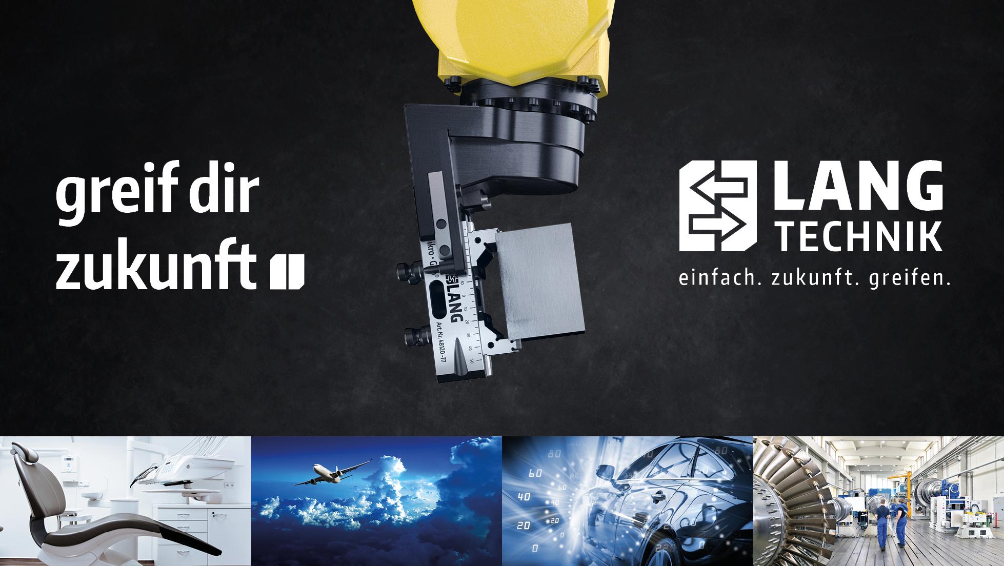 CNC-Fräser
