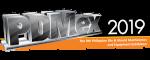 PDMEX 2019