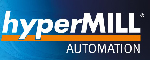hyperMILL Webinar