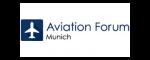 Aviation Forum München